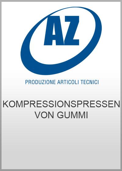 card-stampaggio-compressione-e-iniezione-de