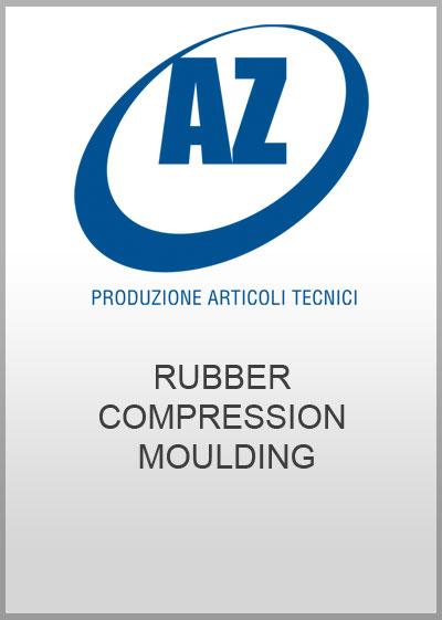 card-stampaggio-compressione-e-iniezione-uk