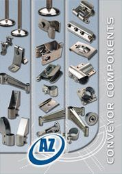 AZ Catalog Conveyor Components